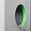 Thumbnail: Speaker Einbaubox