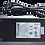 Thumbnail: Steckernetzteil 24V, 6,25A Typ E,F Artikel-Nr: 200161