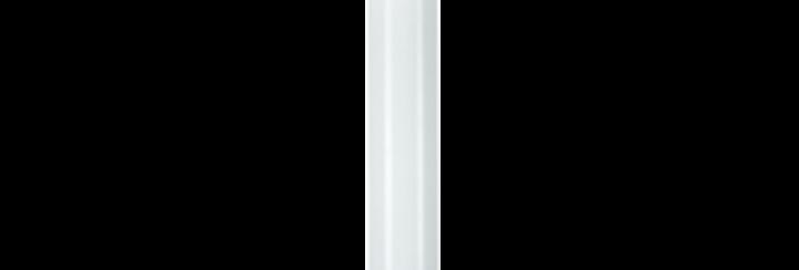 LED Pendulum Slim PWMWeiß