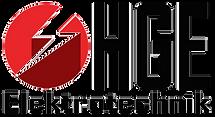 LogoWebtauglich_edited_edited_edited.png