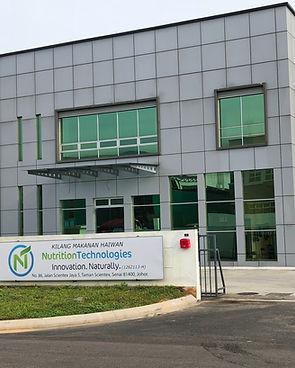 NT-Scientex-Factory-Malaysia