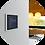 "Thumbnail: iPad Wallmount 10,2"" Silber"