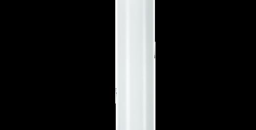 LED Pendulum Slim Tree Weiß