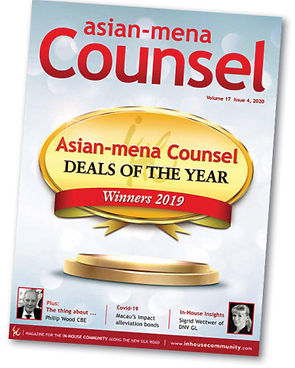 asia-mena-counsel-nutrition-technologies-winners