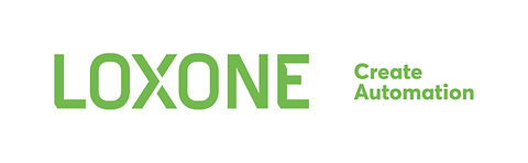Logo-Loxone-Create-Automation-web.jpg