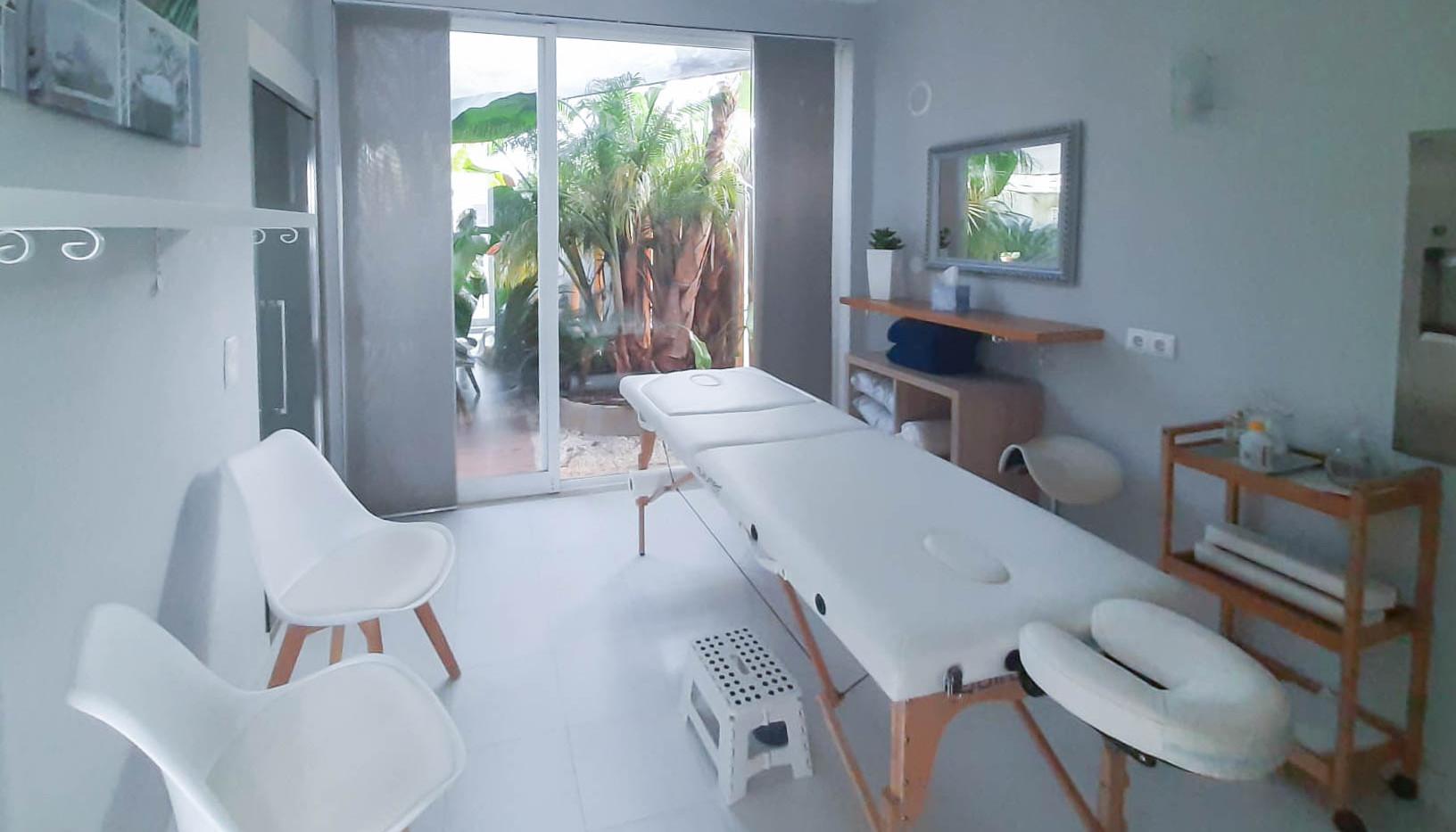 Sala 1 Pure Health Clinic.jpg