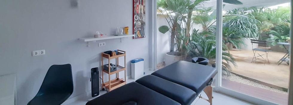 Sala 2 Pure Health Clinic__.jpg