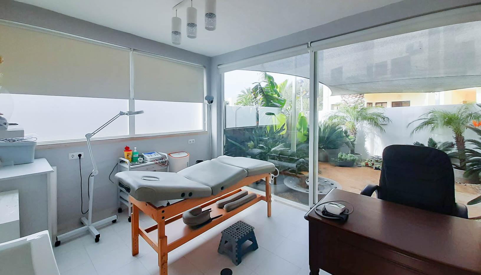 Sala 3 Pure Health Clinic.jpg