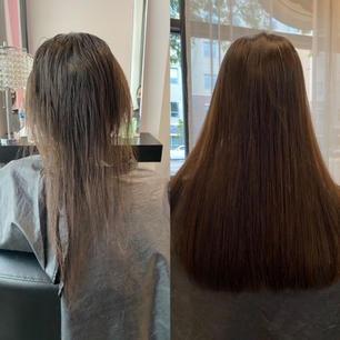 new hair pic 3.jpg