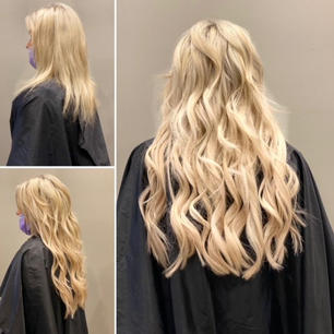 new hair pic2.jpg