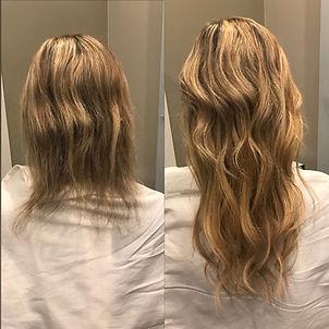 hairimage1.JPG