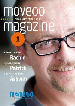 Moveoo magazine