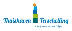 Logo Thuishaven Terschelling
