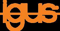 igus_orange.png