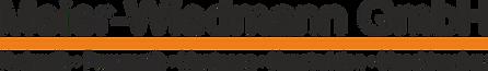Logo_MeierWiedmann_Hydr_neu.png