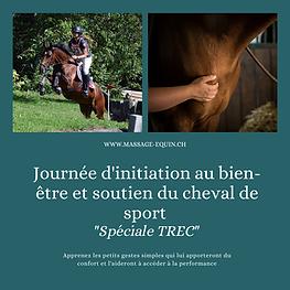 Initiation au bien-être et soutien du cheval de sport %22spécial TREC%22.png