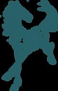massage equin+cindy wohlwend+logo+cheval+suisse