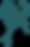 Logo massage-equin-cindy-wohlwend