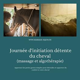 Copie de Copie de journée initiation au bien-être et soutien du cheval de sport TREC-2.png