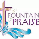 Fountain of Praise.webp