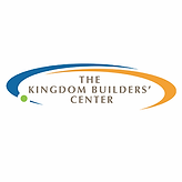 Kingdom Builders Center.webp