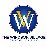 Windsor.webp