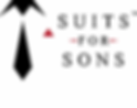 Suits for Sons.webp