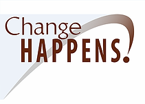 Change Happens.webp