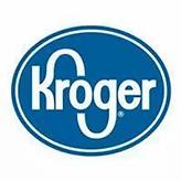 Kroger.webp