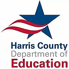 Harris County Dept of Edu.webp
