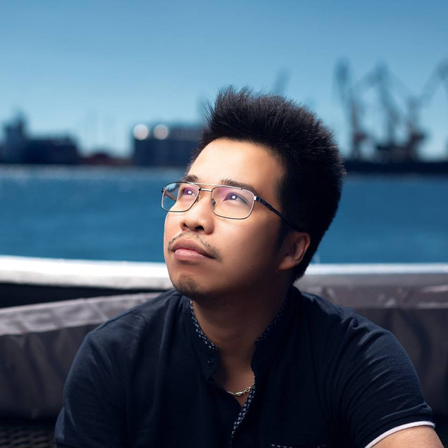 Leo Nguyen.jpg