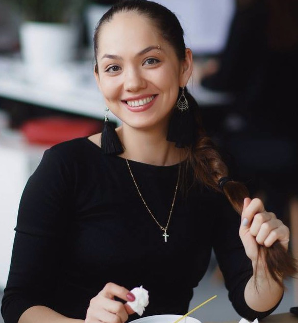 Tanya Vishnyakova.jpg
