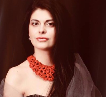 Julia Stanevich.jpg