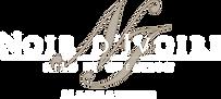 noir-d-ivoire.png