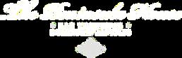 peninsula-house-logo-grey-and-grey.png