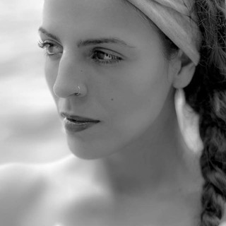Elene Gomez