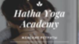 Hatha Yoga Academy.PNG