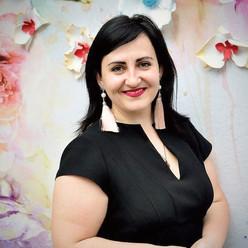 Irina Tarnavskaya.jpg