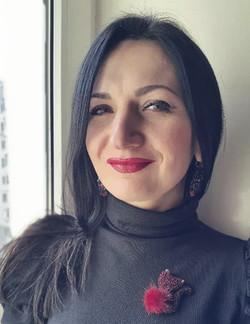 Tatiana Tetenko.jpg