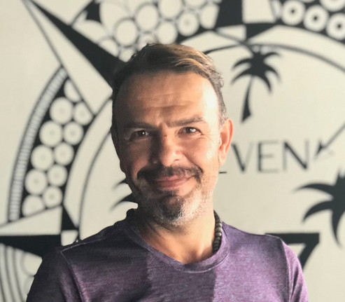 Miroslav Nikolic.jpg