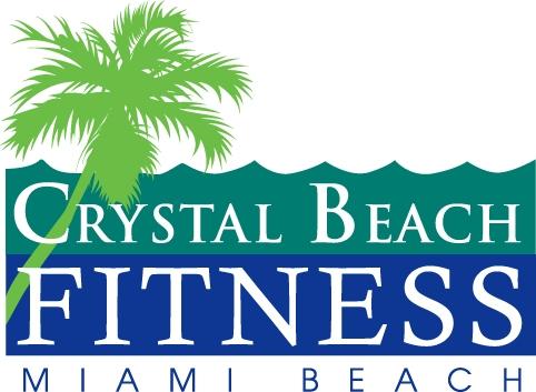 Crystal Beach Logo 002