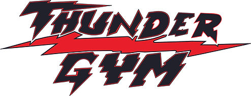 THUNDER GYM LOGO.JPG