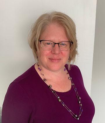 Leanne Bishop 2021[5511].jpg