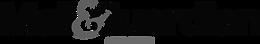 mg_logo_white_bg copy.png