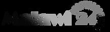 logo_mw24.png