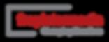 fray logo-01.png