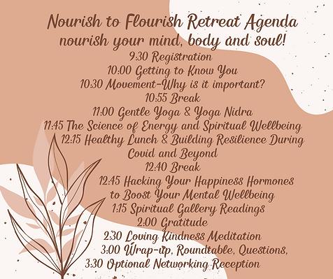 retreat agenda.png