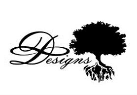 Infinity designs logo.png