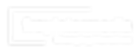 fray logo-02 2.png