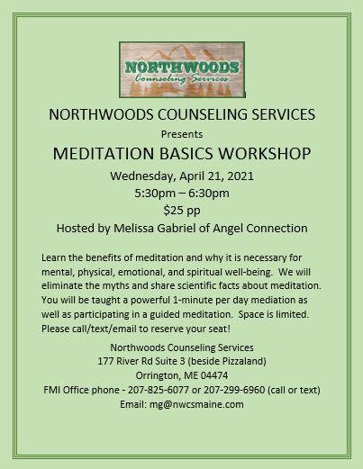 Meditation Workshop flyer.docx1.JPG